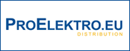 ProElektro Distribution