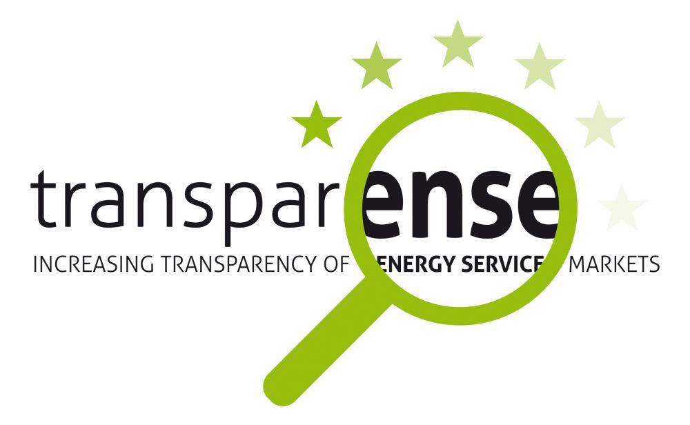 Transparense projekts - atbalsts EPC tirgus attīstībai Latvijā
